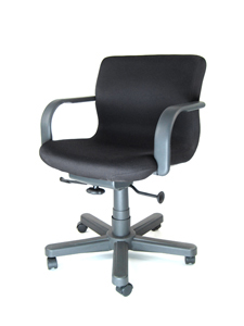 KNOLL%2DBULLDOG TASK CHAIR