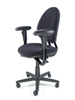 STEELCASE HIGH-BACK CRITERION