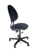 STEELCASE ARMLESS HIGH-BACK CRITERION