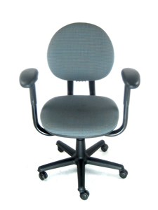 STEELCASE%20MID%2DBACK%20CRITERION
